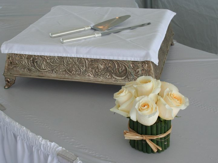 Tmx Img 0971 51 172314 158881525987736 Block Island, RI wedding florist