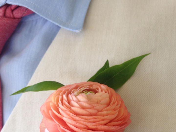 Tmx Img 1300 51 172314 158881535675421 Block Island, RI wedding florist