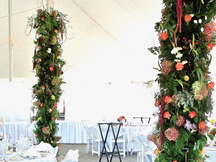 Tmx Img 2458 51 172314 158881417594393 Block Island, RI wedding florist
