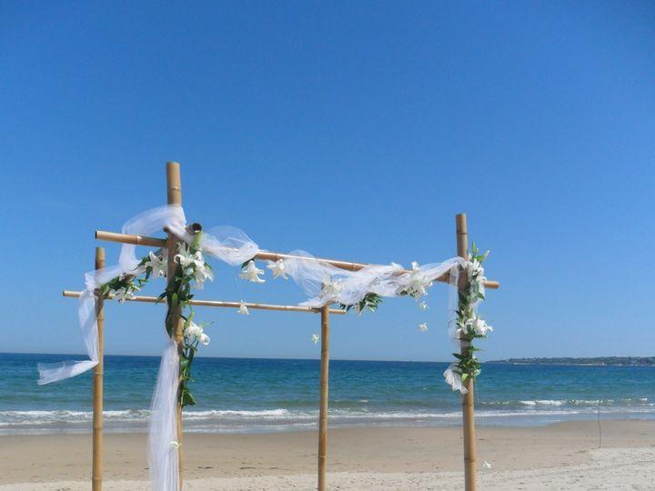 Tmx Sam 1236 51 172314 158881403212571 Block Island, RI wedding florist