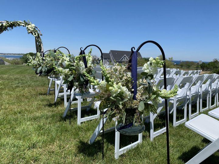Tmx Ucpe1cmyrvtmremusi2sa 51 172314 158881387535860 Block Island, RI wedding florist