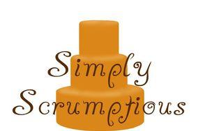 Simply Scrumptious