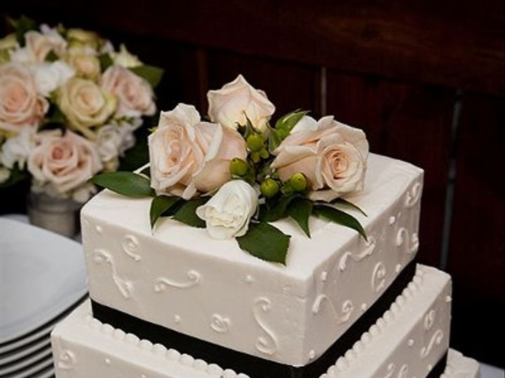 Tmx 1284772770097 CC267 Greensboro, NC wedding cake