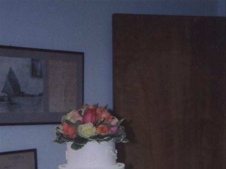Tmx 1284772978816 002 Greensboro, NC wedding cake