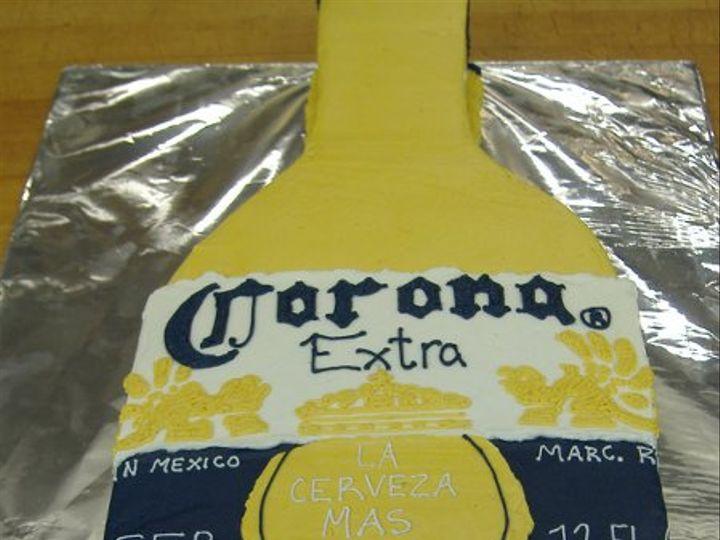 Tmx 1284776038097 096 Greensboro, NC wedding cake
