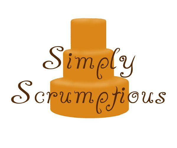 Tmx 1284778696425 Logo Greensboro, NC wedding cake