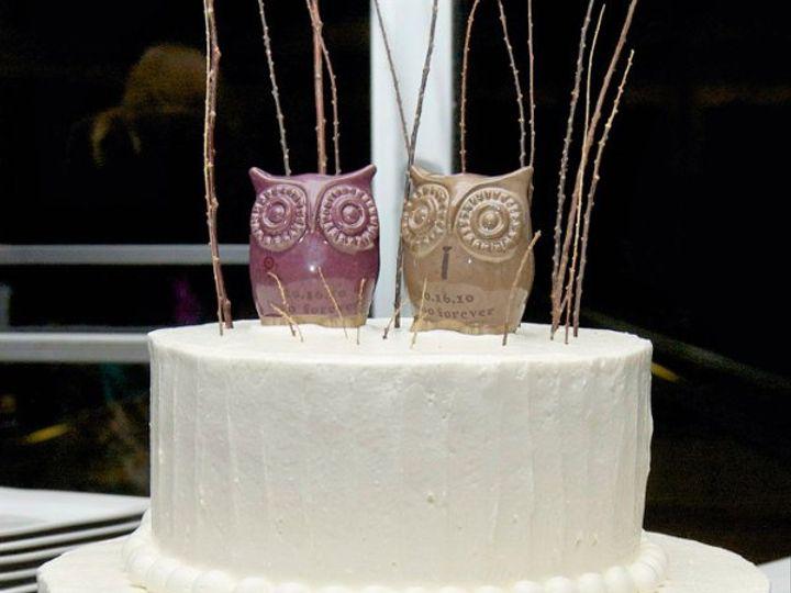 Tmx 1314561093964 DSC0270 Greensboro, NC wedding cake