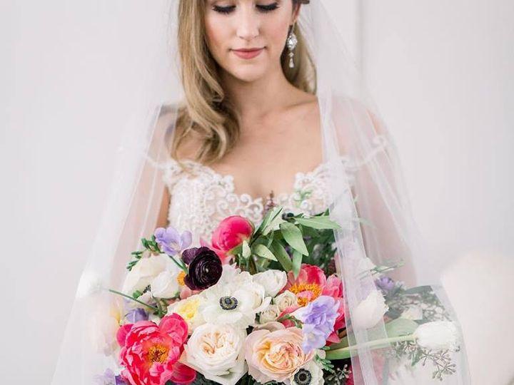 Tmx Eme 2 51 1003314 Promise City, IA wedding venue