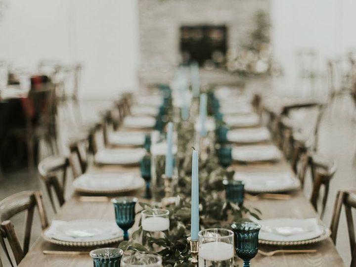 Tmx Eme 3 51 1003314 Promise City, IA wedding venue
