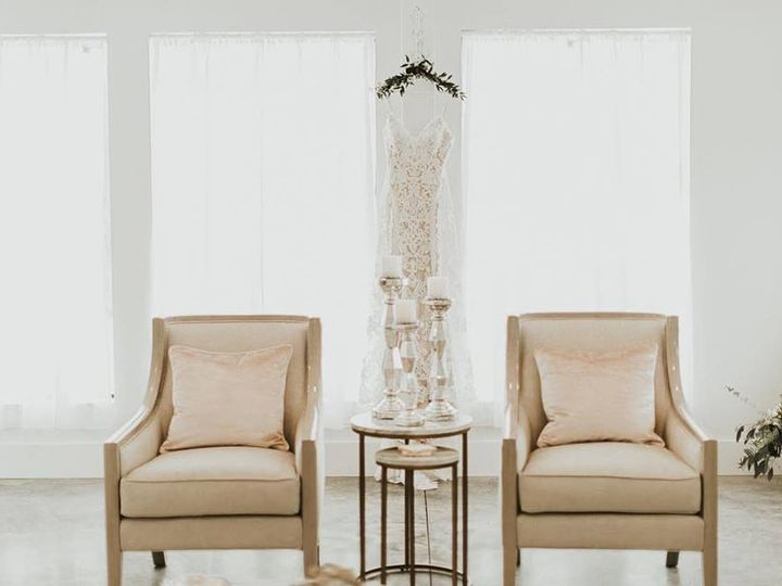 Tmx Eme 7 51 1003314 Promise City, IA wedding venue