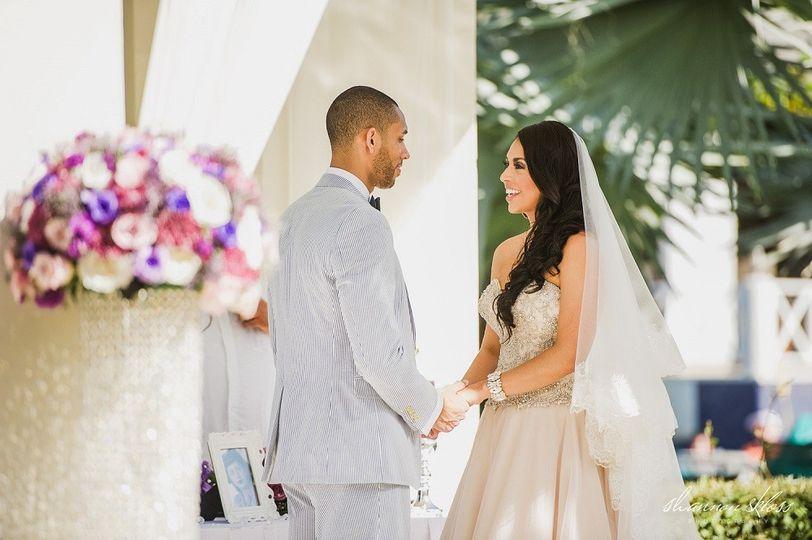 yvonne abe wedding day ssp web use file 209