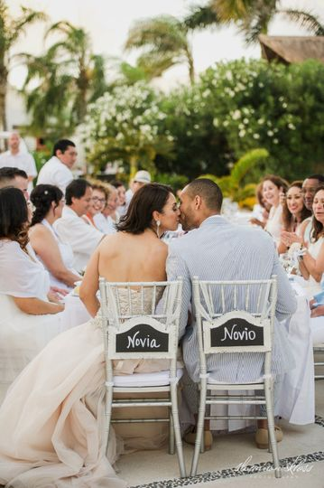 yvonne abe wedding day ssp web use file 453 1