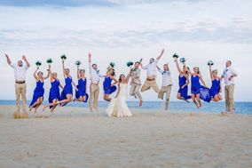 DestinationWeddings.com