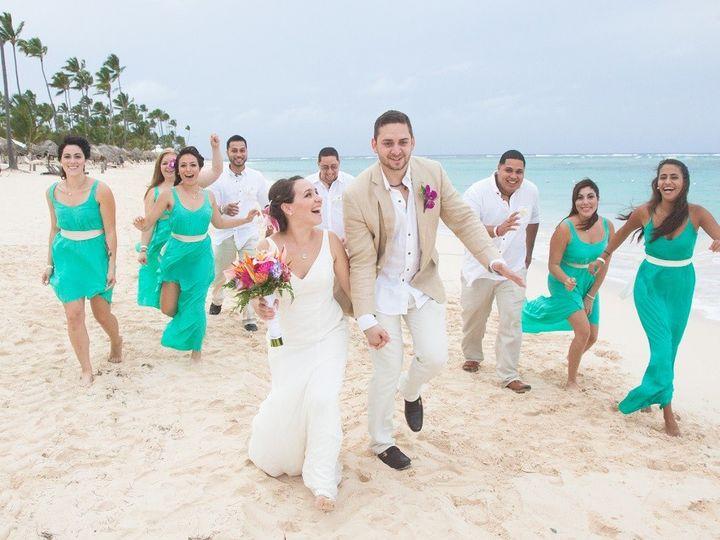 Tmx 1441311887070 Cn Wedding  218 1 Wayland, MA wedding travel