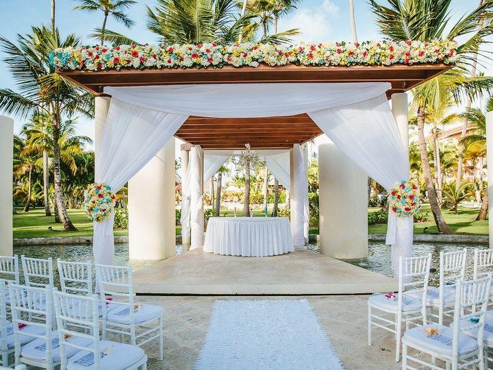Tmx 1441311895967 Cynthiachris 524 3 Wayland, MA wedding travel