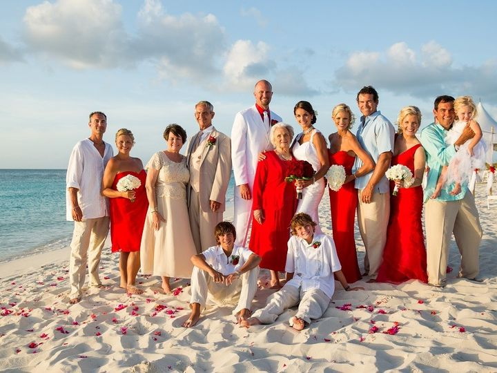 Tmx 1441311902070 Ellis 262 1 Wayland, MA wedding travel