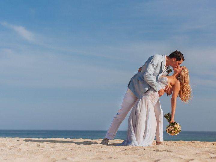 Tmx 1441311911680 Img8168 3215910861 O Wayland, MA wedding travel