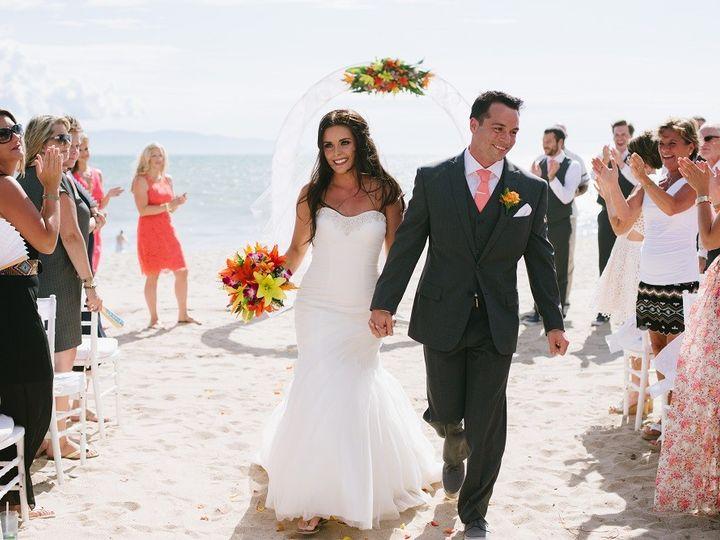 Tmx 1441311926026 Meganmichael262 4 Wayland, MA wedding travel