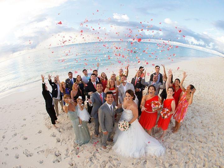 Tmx 1441311935878 Sanchez0372 1 Wayland, MA wedding travel