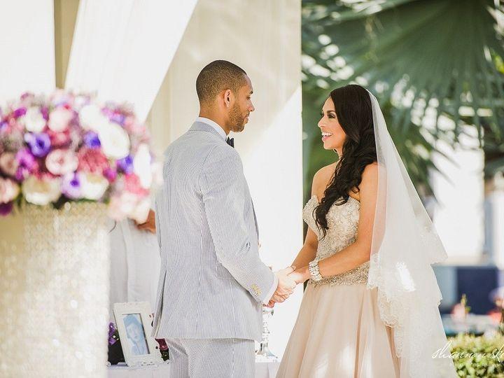Tmx 1441311938951 Yvonne  Abe Wedding Day   Ssp Web Use File 209 Wayland, MA wedding travel
