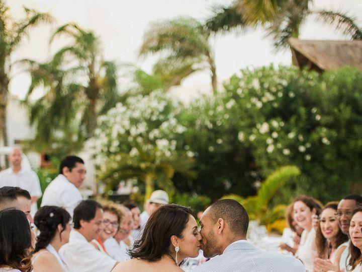 Tmx 1441311942634 Yvonne  Abe Wedding Day   Ssp Web Use File 453 1 Wayland, MA wedding travel