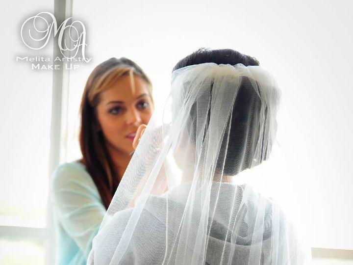 Tmx 1440783653855 Pic 3 Naples, Florida wedding beauty