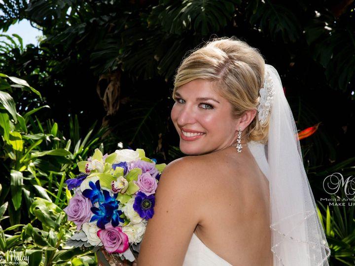 Tmx 1440783748086 Pic19 Naples, Florida wedding beauty