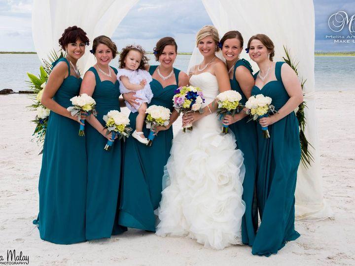 Tmx 1440783757116 Pic 24 Naples, Florida wedding beauty