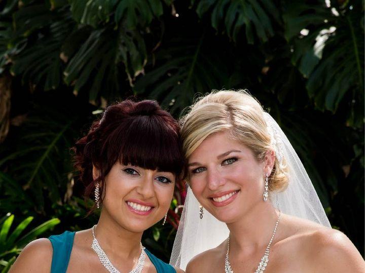 Tmx 1440783765491 Pic25 Naples, Florida wedding beauty