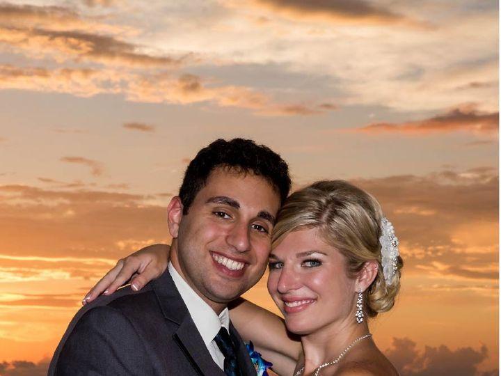Tmx 1440783772016 Pic36 Naples, Florida wedding beauty