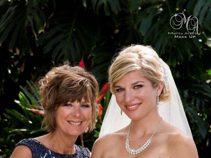 Tmx 1440783779699 Pic6 Naples, Florida wedding beauty
