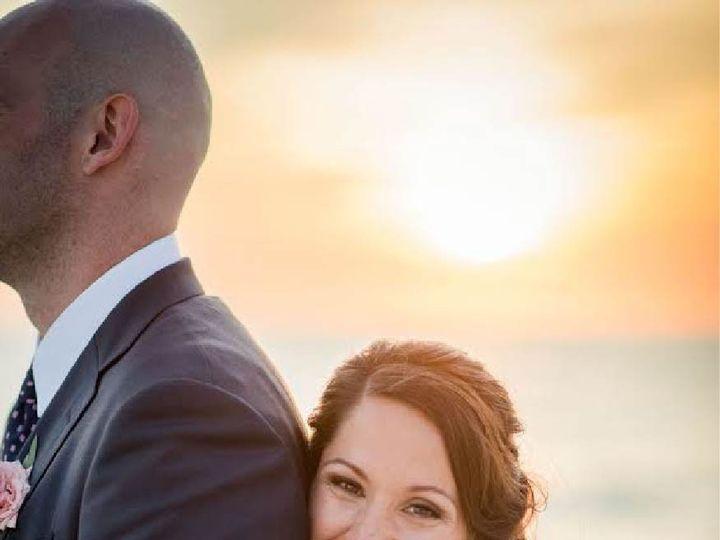 Tmx 1440783798718 Pic 2 Naples, Florida wedding beauty