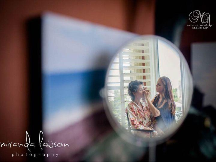 Tmx 1440783804030 Pic 4 Naples, Florida wedding beauty