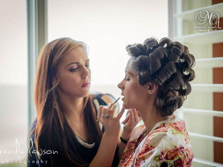 Tmx 1440783810633 Pic 5 Naples, Florida wedding beauty