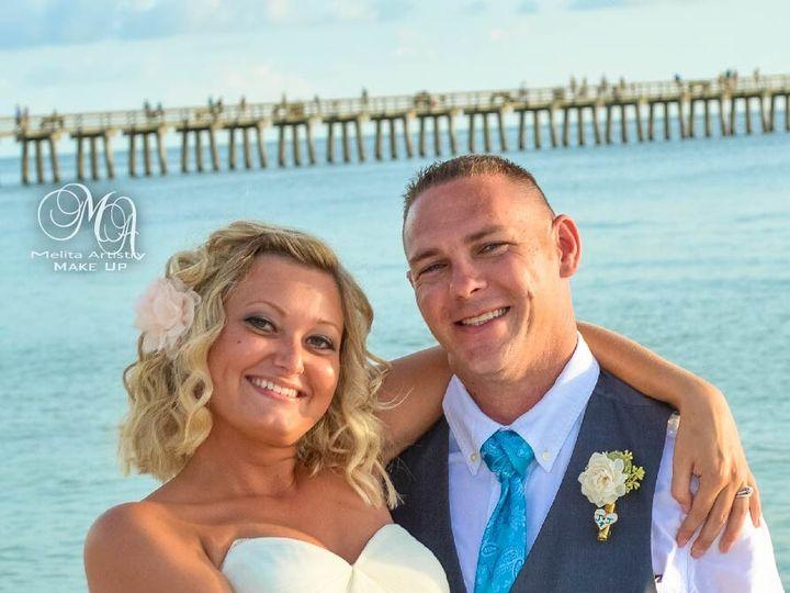 Tmx 1440784074023 Pic 13 Naples, Florida wedding beauty