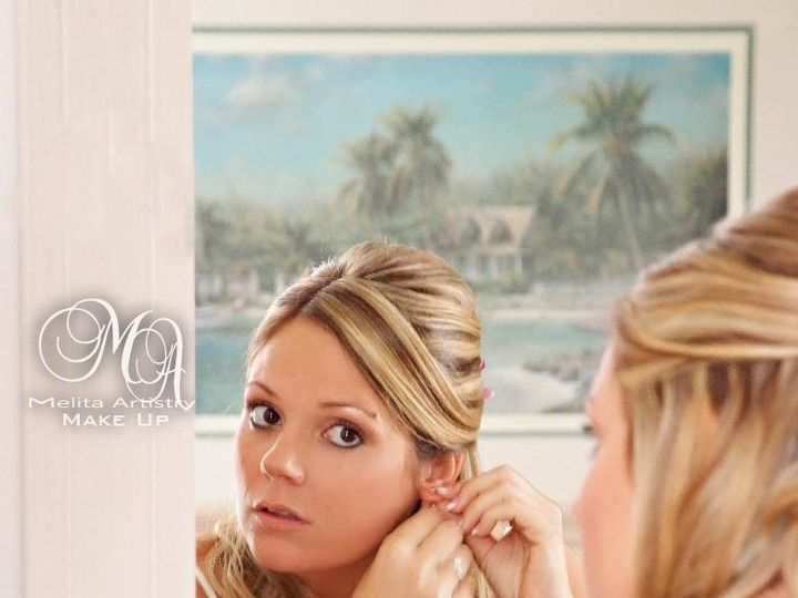 Tmx 1440784159445 Pic 7 Naples, Florida wedding beauty