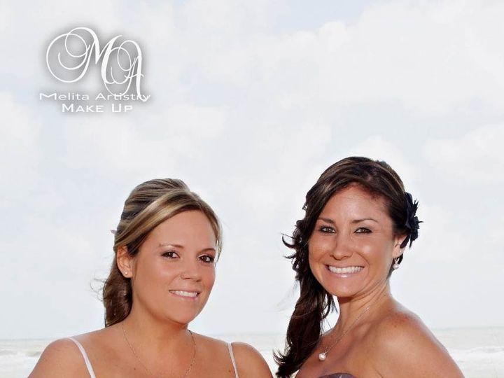 Tmx 1440784165216 Pic 13 Naples, Florida wedding beauty