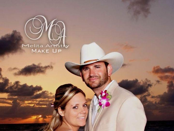 Tmx 1440784171172 Pic 18 Naples, Florida wedding beauty