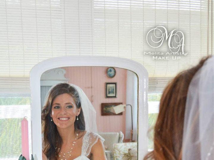 Tmx 1440784249117 Pic 9 Naples, Florida wedding beauty