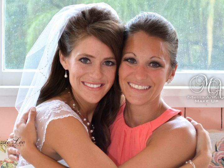 Tmx 1440784256169 Pic 10 Naples, Florida wedding beauty