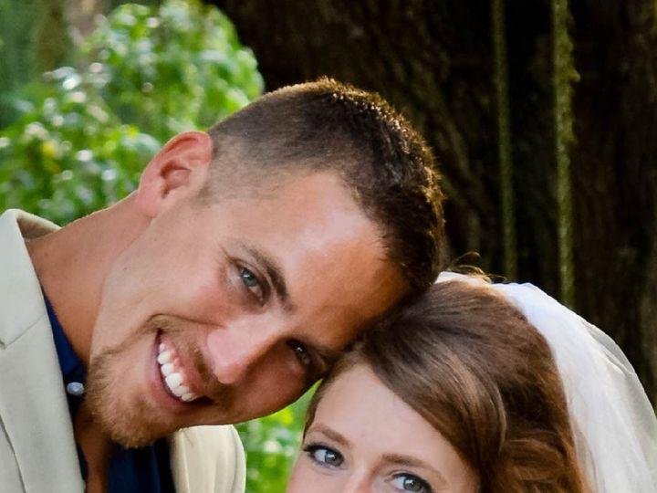 Tmx 1440784272982 Pic13 Naples, Florida wedding beauty