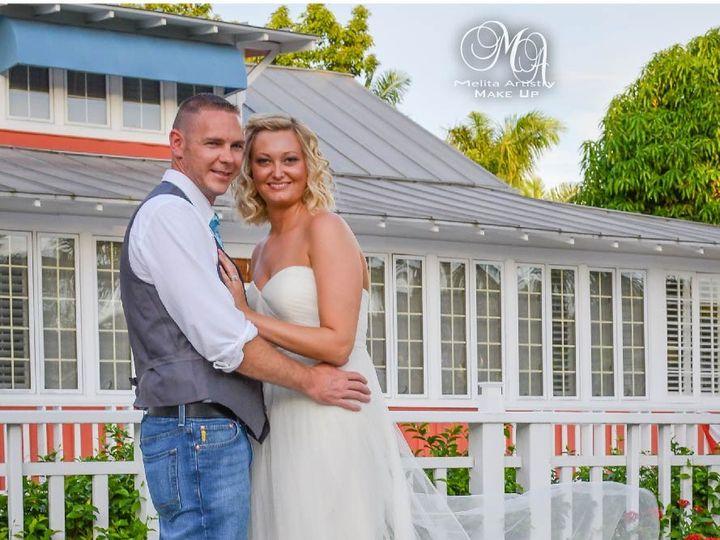 Tmx 1440784465771 Pic 16 Naples, Florida wedding beauty