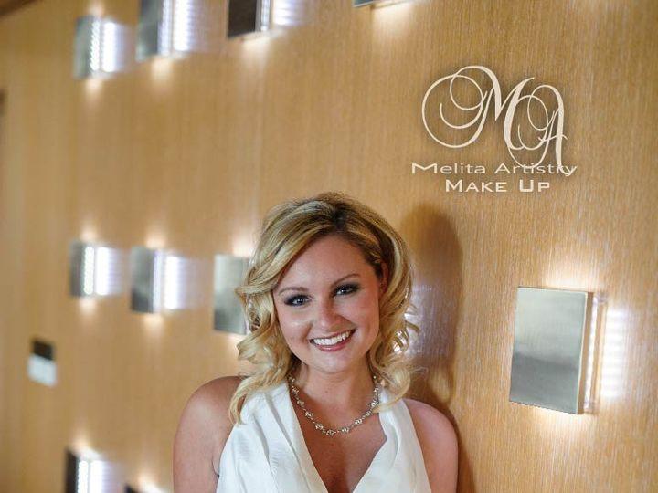 Tmx 1440784990783 Pic 2 Naples, Florida wedding beauty