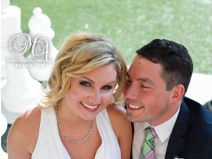 Tmx 1440784996561 Pic 3 Naples, Florida wedding beauty