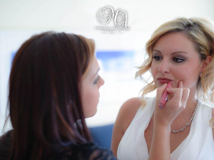 Tmx 1440785001685 Pic 4 Naples, Florida wedding beauty