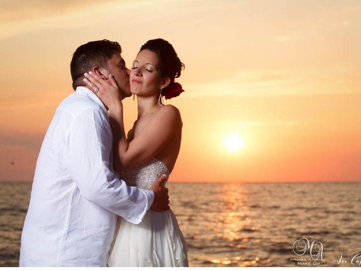 Tmx 1440785121341 Pic 2 Naples, Florida wedding beauty