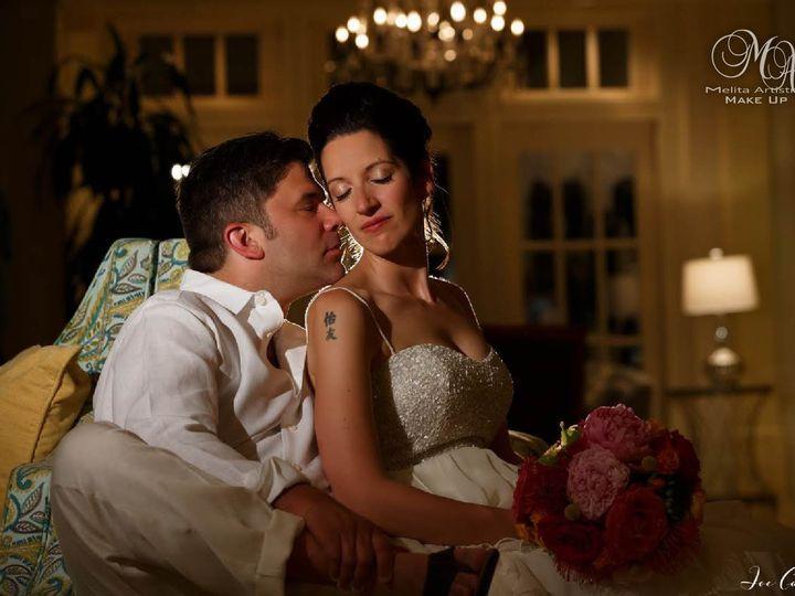 Tmx 1440785128694 Pic3 Naples, Florida wedding beauty