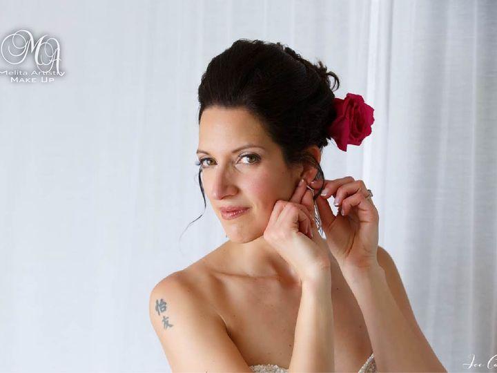 Tmx 1440785134845 Pic 6 Naples, Florida wedding beauty