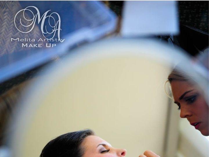 Tmx 1440785238977 Pic 5 Naples, Florida wedding beauty