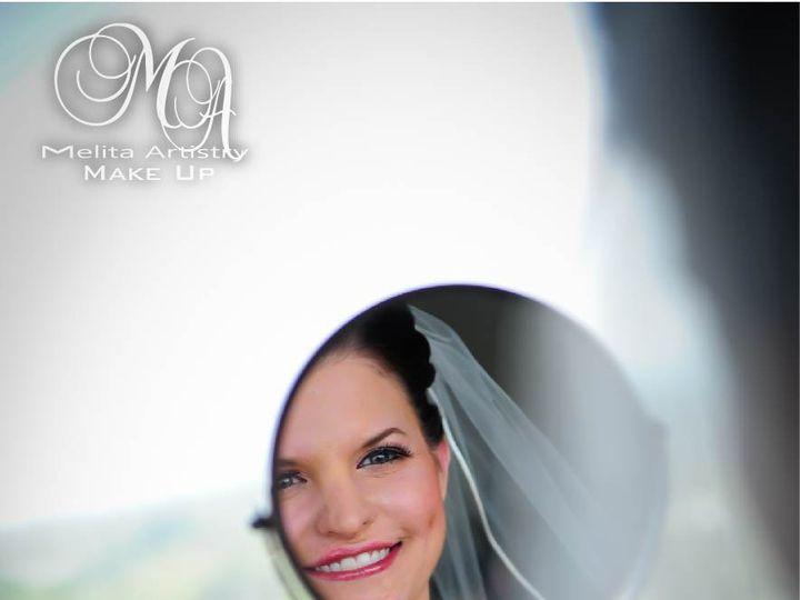 Tmx 1440785244114 Pic 6 Naples, Florida wedding beauty